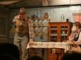 theaterauffuehrung-weichselboden-diplombauernhof-p1080153