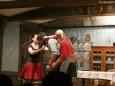 theaterauffuehrung-weichselboden-diplombauernhof-p1080155