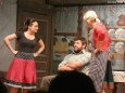 theaterauffuehrung-weichselboden-diplombauernhof-p1080156