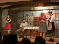 theaterauffuehrung-weichselboden-diplombauernhof-p1080161