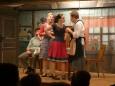 theaterauffuehrung-weichselboden-diplombauernhof-p1080162