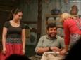 theaterauffuehrung-weichselboden-diplombauernhof-p1080164