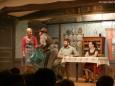 theaterauffuehrung-weichselboden-diplombauernhof-p1080169