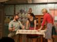 theaterauffuehrung-weichselboden-diplombauernhof-p1080170