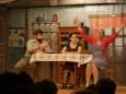 theaterauffuehrung-weichselboden-diplombauernhof-p1080172