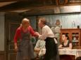 theaterauffuehrung-weichselboden-diplombauernhof-p1080173