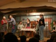 theaterauffuehrung-weichselboden-diplombauernhof-p1080174