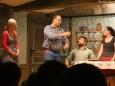 theaterauffuehrung-weichselboden-diplombauernhof-p1080176