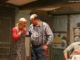 theaterauffuehrung-weichselboden-diplombauernhof-p1080178