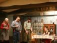 theaterauffuehrung-weichselboden-diplombauernhof-p1080179