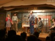 theaterauffuehrung-weichselboden-diplombauernhof-p1080180