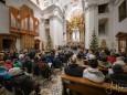 weihnachtsblasen-stadtkapelle-mariazell-2018-4478