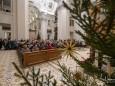 weihnachtsblasen-stadtkapelle-mariazell-2018-4495