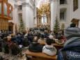 weihnachtsblasen-stadtkapelle-mariazell-2018-4514