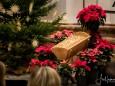 weihnachtsblasen-stadtkapelle-mariazell-heiliger-abend-2019-24173