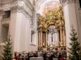 weihnachtsblasen-stadtkapelle-mariazell-heiliger-abend-2019-24185