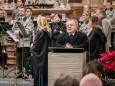 weihnachtsblasen-stadtkapelle-mariazell-heiliger-abend-2019-24188
