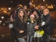 weihnachtsblasen-stadtkapelle-mariazell-heiliger-abend-2019-24215