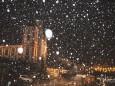 weihnachtsblasen-stadtkapelle-mariazell-heiliger-abend-2019-24218