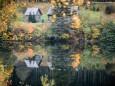 weisenblasen-hubertussee-2017-46333
