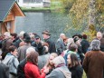 weisenblasen-hubertussee-2017-46379