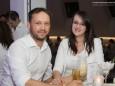 weisse-nacht-koeck-mitterbach-dancingstars-42896