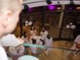 weisse-nacht-koeck-mitterbach-dancingstars-42935