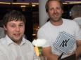 weisse-nacht-koeck-mitterbach-dancingstars-42986