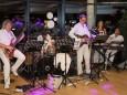 weisse-nacht-koeck-mitterbach-dancingstars-43006