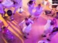 weisse-nacht-koeck-mitterbach-dancingstars-43045