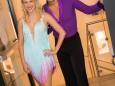 weisse-nacht-koeck-mitterbach-dancingstars-43061