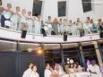 weisse-nacht-koeck-mitterbach-dancingstars-43078