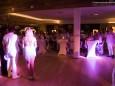 weisse-nacht-koeck-mitterbach-dancingstars-43081