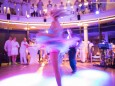 weisse-nacht-koeck-mitterbach-dancingstars-43096
