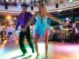 weisse-nacht-koeck-mitterbach-dancingstars-43098