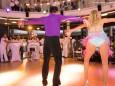 weisse-nacht-koeck-mitterbach-dancingstars-43099