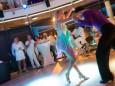 weisse-nacht-koeck-mitterbach-dancingstars-43100