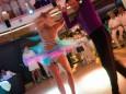 weisse-nacht-koeck-mitterbach-dancingstars-43107