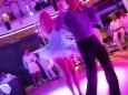 weisse-nacht-koeck-mitterbach-dancingstars-43108