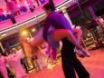 weisse-nacht-koeck-mitterbach-dancingstars-43111