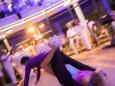 weisse-nacht-koeck-mitterbach-dancingstars-43112