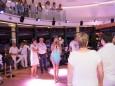 weisse-nacht-koeck-mitterbach-dancingstars-43119