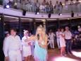 weisse-nacht-koeck-mitterbach-dancingstars-43121