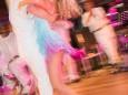 weisse-nacht-koeck-mitterbach-dancingstars-43156