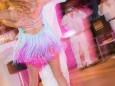 weisse-nacht-koeck-mitterbach-dancingstars-43157
