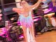 weisse-nacht-koeck-mitterbach-dancingstars-43162