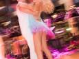 weisse-nacht-koeck-mitterbach-dancingstars-43164