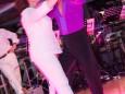 weisse-nacht-koeck-mitterbach-dancingstars-43173