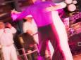 weisse-nacht-koeck-mitterbach-dancingstars-43174