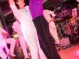 weisse-nacht-koeck-mitterbach-dancingstars-43176